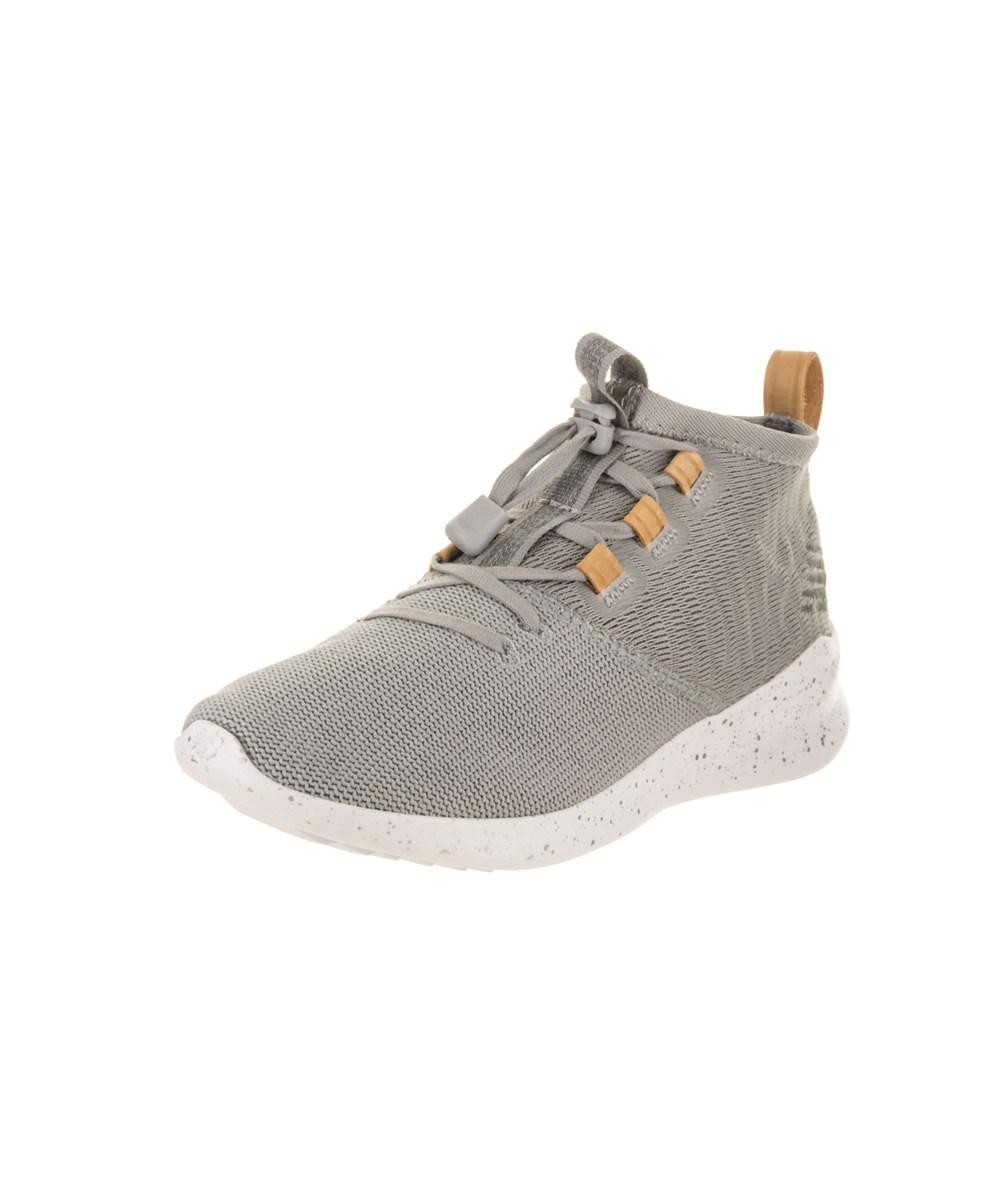 Nouvel Équilibre Q417 Sneaker Cypher La Qualité De La France Pas Cher Prédédouanement Ordre JWTbsMmHj