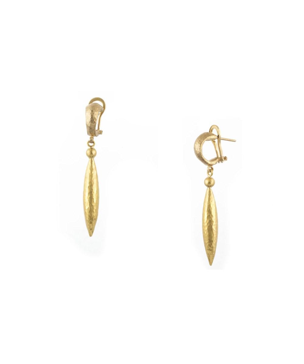 Gurhan Willow Chandelier Earrings LDLR181SO