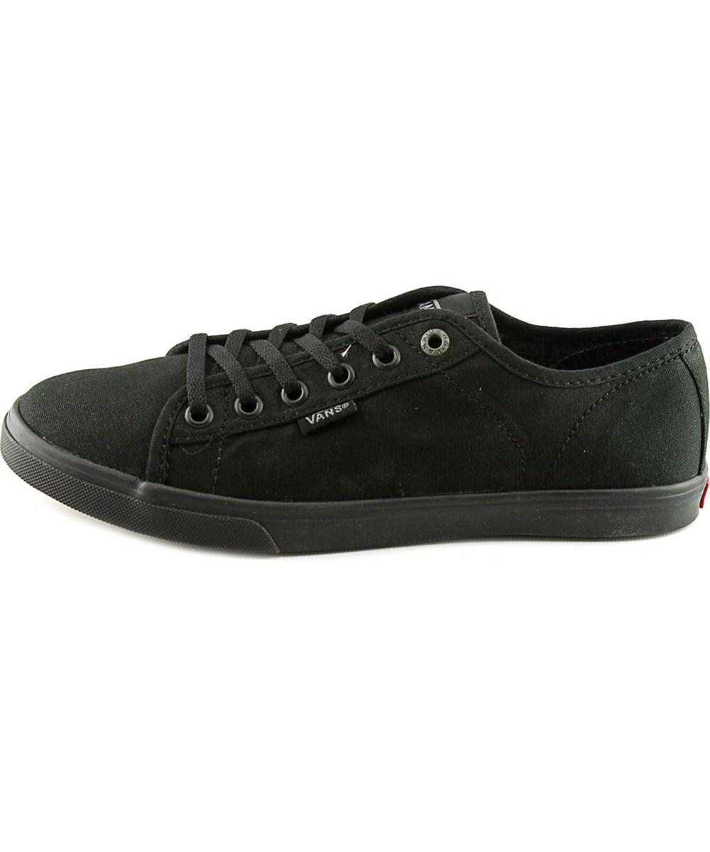 vans ferris womens skate shoes