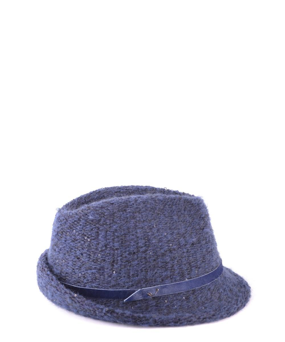 ACCESSORIES - Hats Jacob Cohen L2ucOg