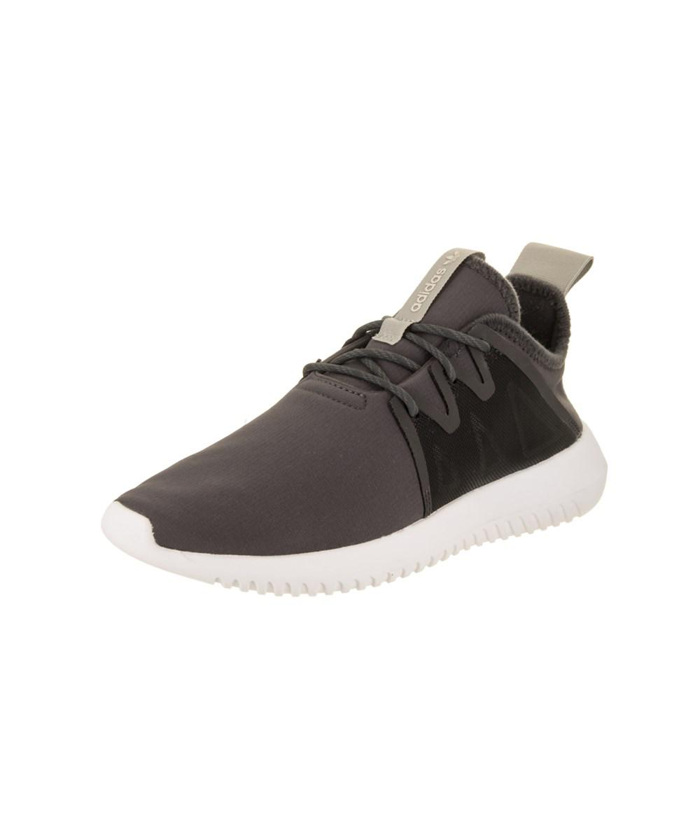 0a351ae25a5 Adidas - Black Women s Tubular Viral2 Originals Running Shoe - Lyst. View  fullscreen