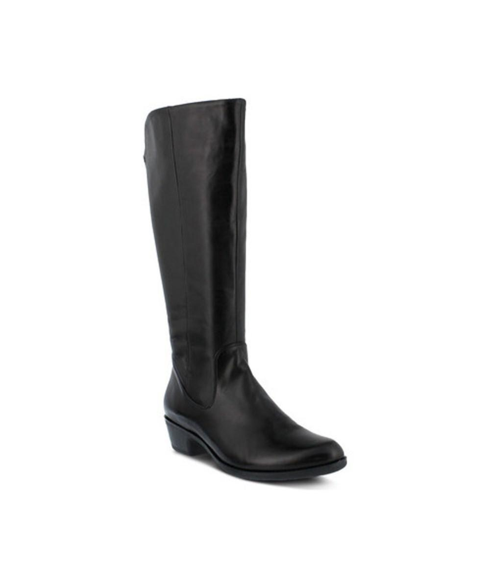 Spring Step Bolah Boot (Women's)