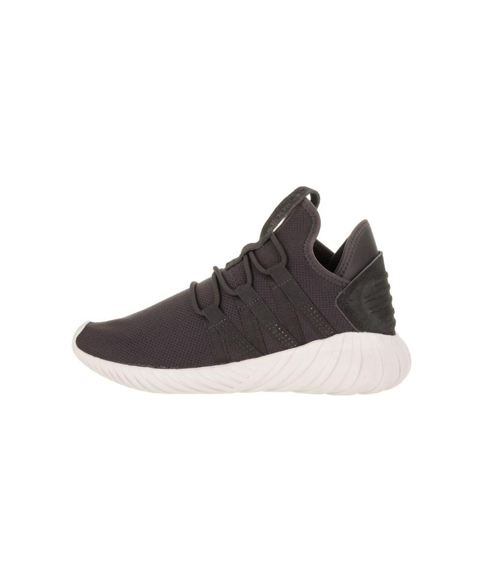 Cheap AdidasTubular Doom Sock Shoes Black Cheap Adidas Asia/Middle East