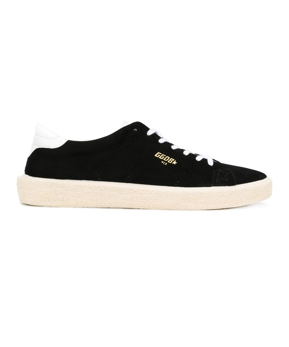 0749a0aa0697e golden-goose-deluxe-brand-black-Mens-Black-Suede-Sneakers.jpeg