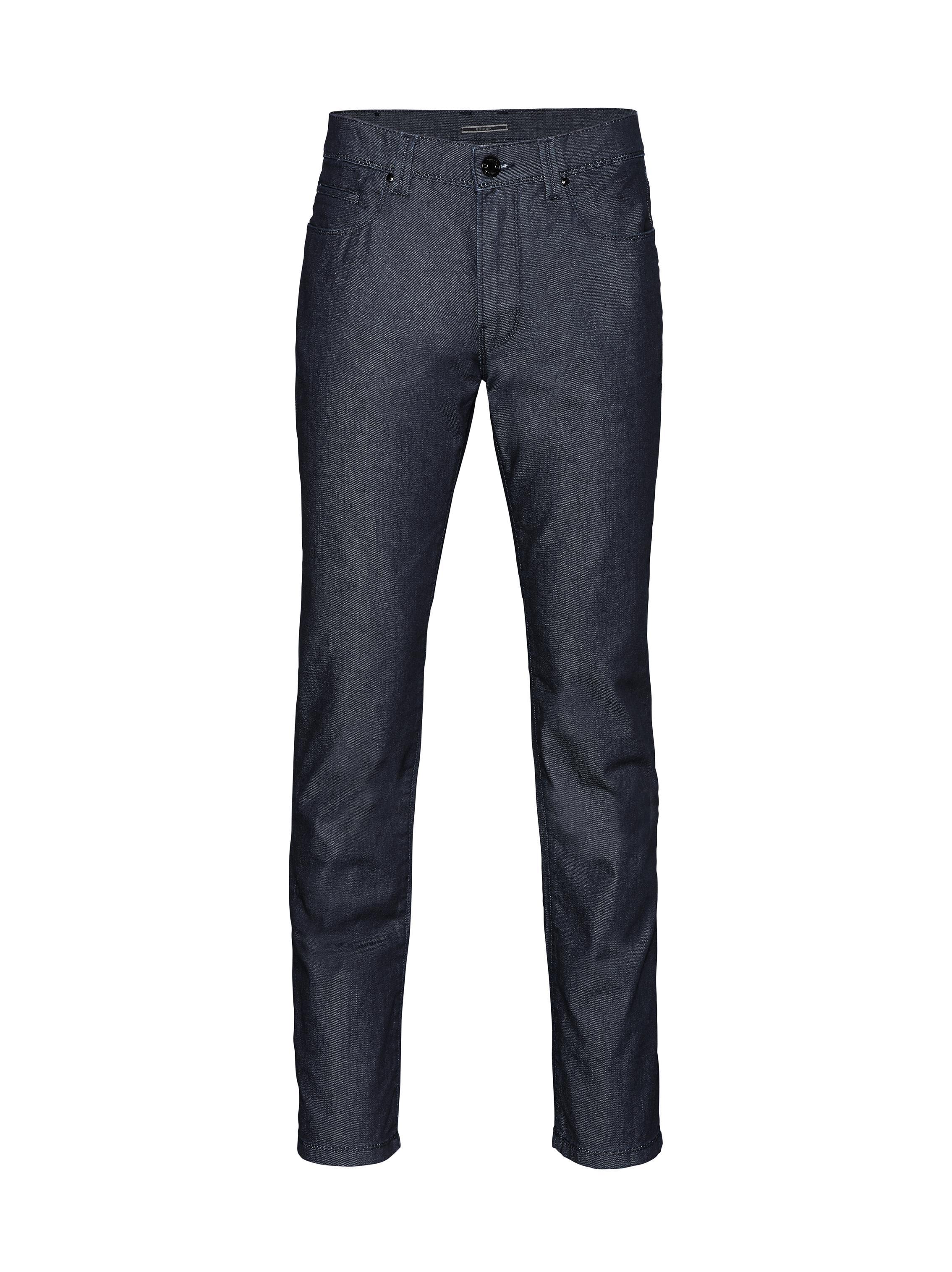 Bogner Water-repellent Jeans Idaho in Blue for Men
