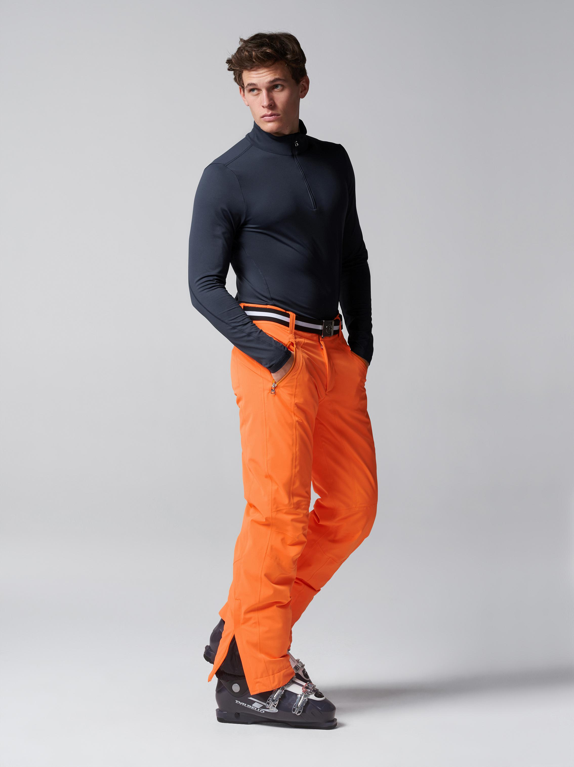 Find Orange Pants, Plus Size Orange Pants, Skinny Orange Pants and more, available at Macy's. Macy's Presents: The Edit - A curated mix of fashion and inspiration Check It Out Free Shipping with $49 purchase + Free Store Pickup.
