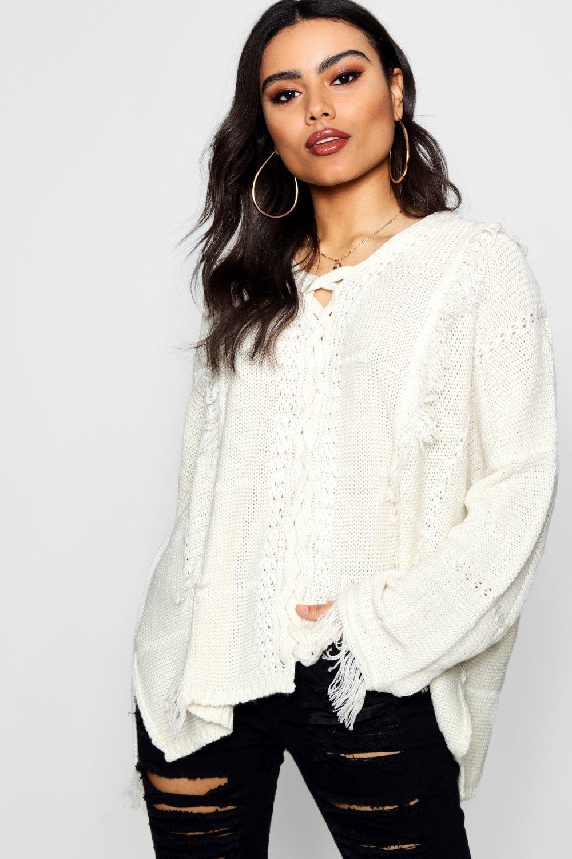eb496b9326 https   www.lyst.co.uk clothing forever-21-sheer-lace-bodysuit-16 ...