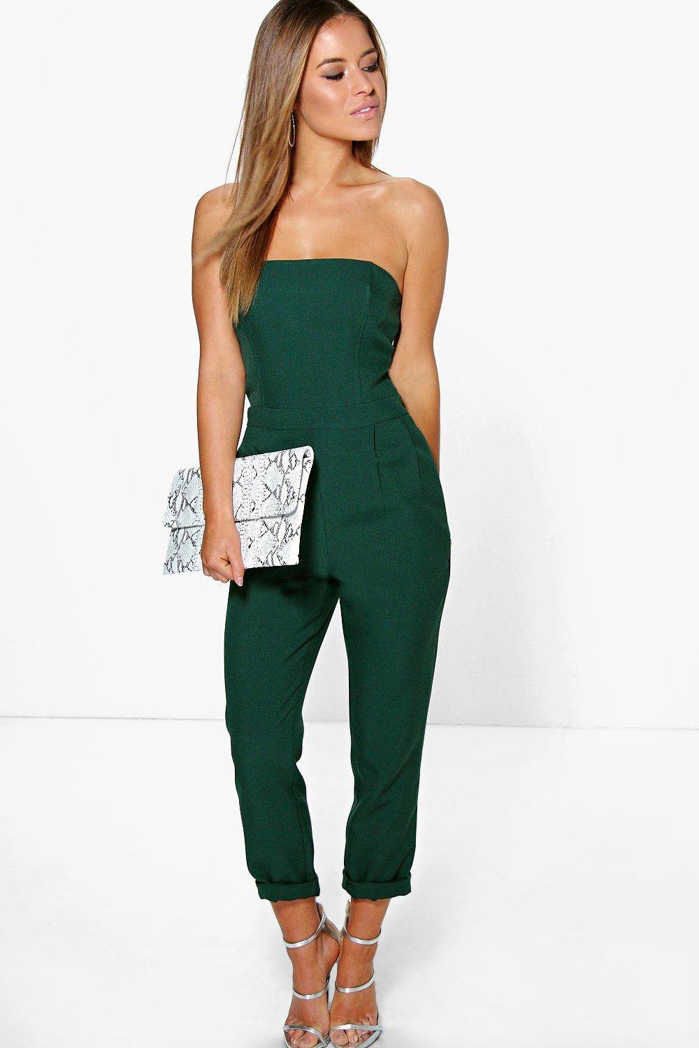 Rompers & Jumpsuits. styles. NEW. NEW. QUICK VIEW. Need A Hug Velour Jumpsuit - Hunter Green. $ USD. QUICK VIEW. Soothe Off Shoulder Jumpsuit - Black. $ USD. NEW. NEW. QUICK VIEW. A Cut Above The Rest Jumpsuit - Hot Pink. $ USD. QUICK VIEW. Buenos Aires Romper - Black.