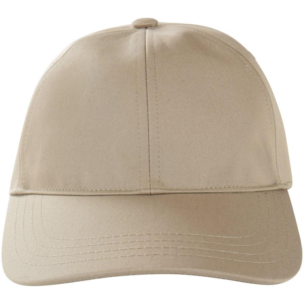 52f27180e90 A.P.C. - Natural Beige Baseball Style Cap for Men - Lyst. View fullscreen
