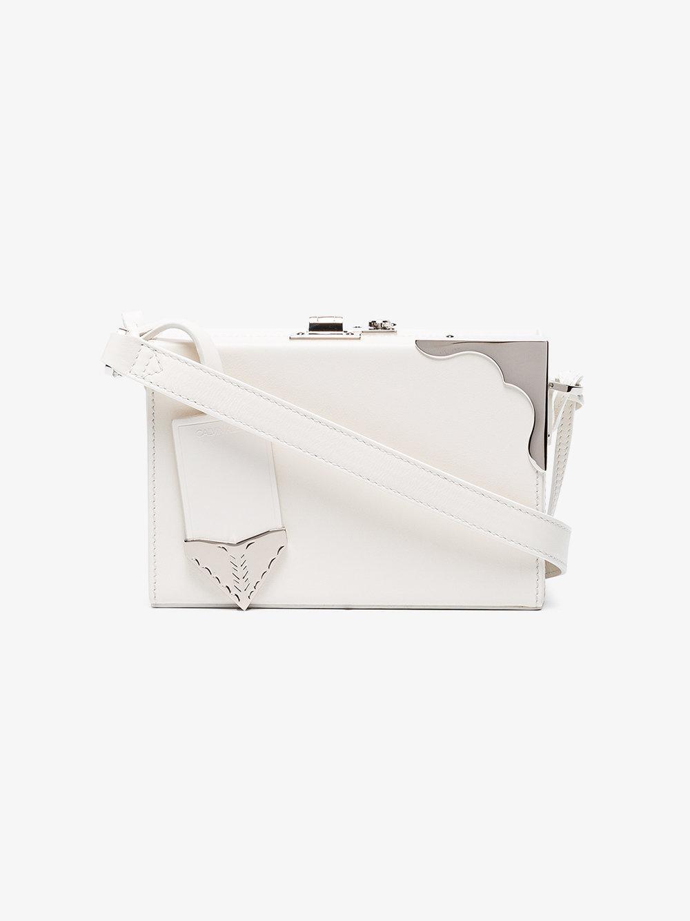 classic mini clutch bag - Black CALVIN KLEIN 205W39NYC QdTiSTu