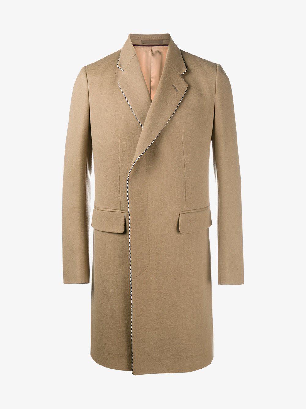 d059cc1f9 Gucci Mens Clothing Lyst | Toffee Art