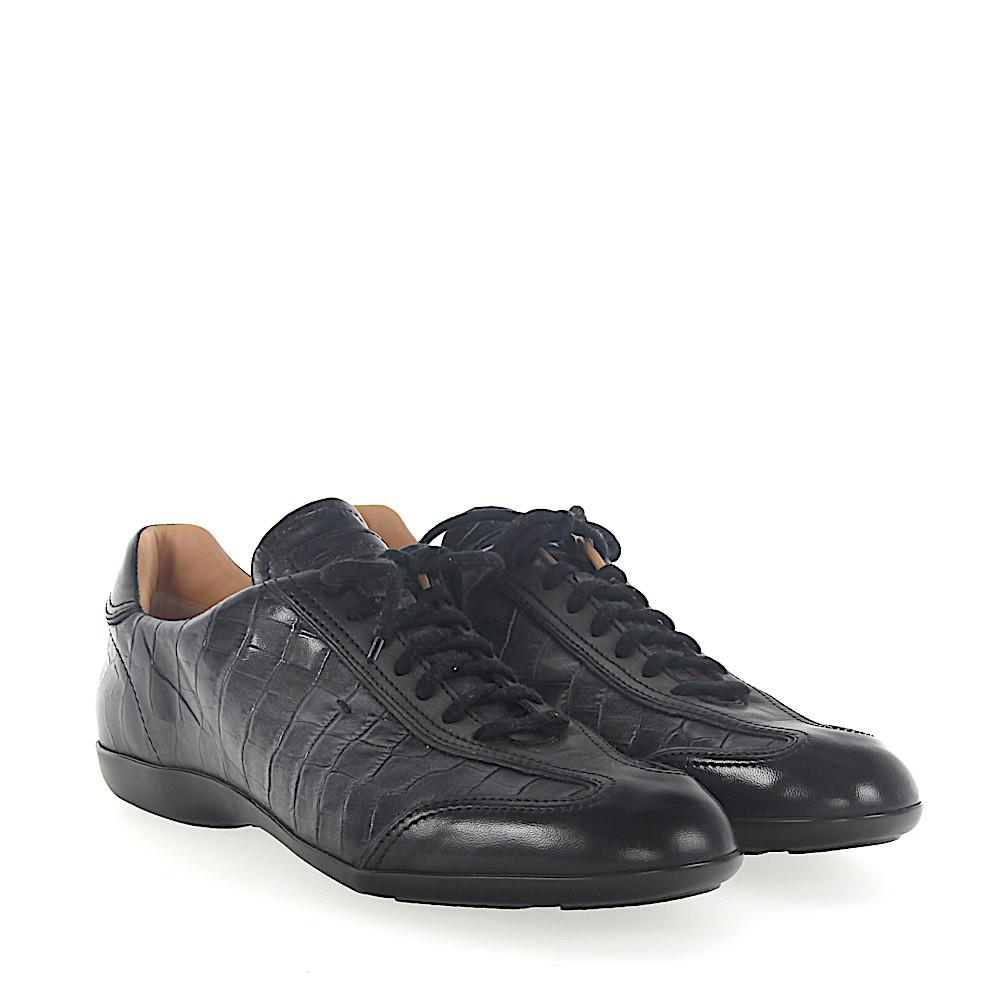 santoniSneaker 20748 AMG vdZtT0