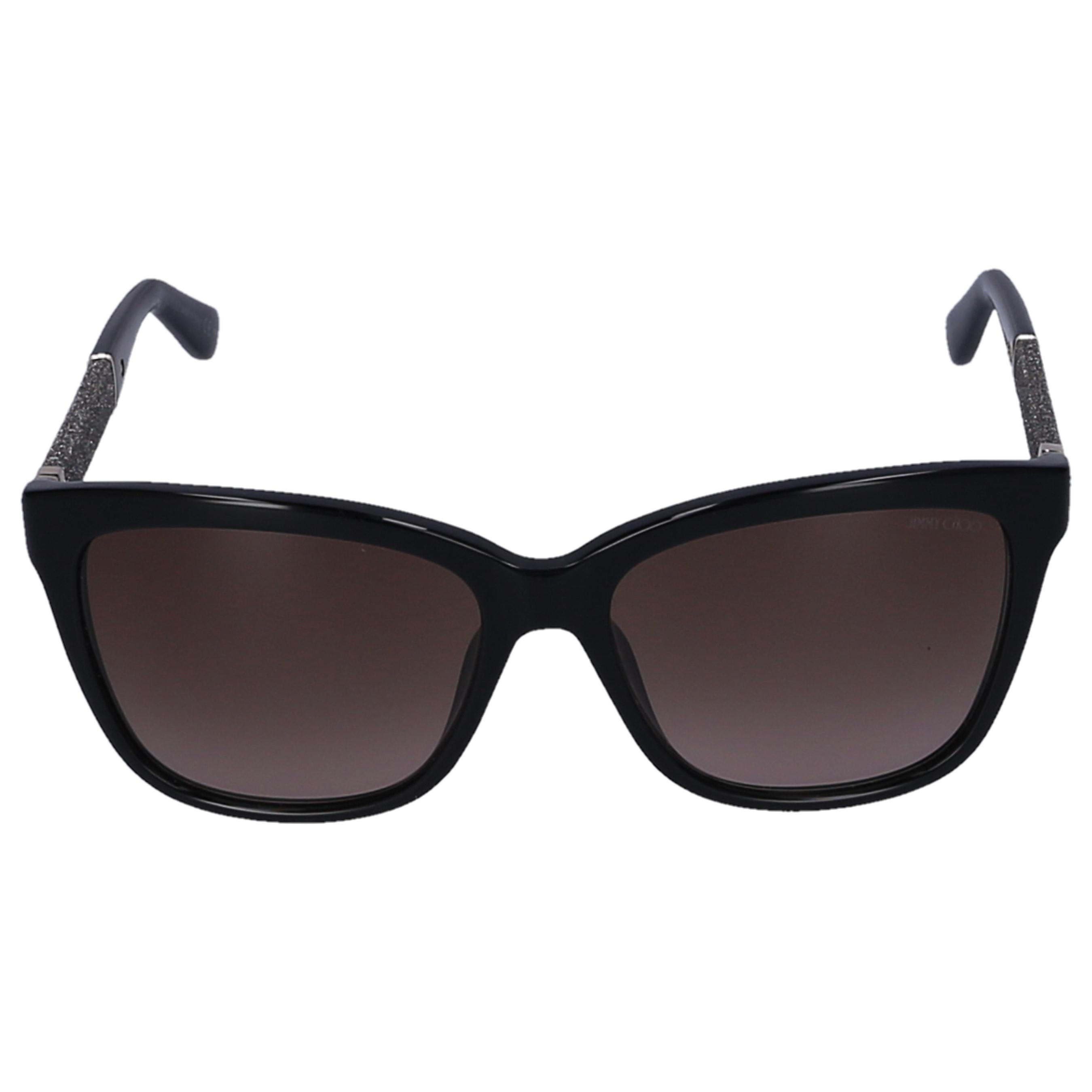 49598d6fe3b Jimmy Choo Women Sunglasses Avaiator Soreai Acetate Tortoise Brown ...