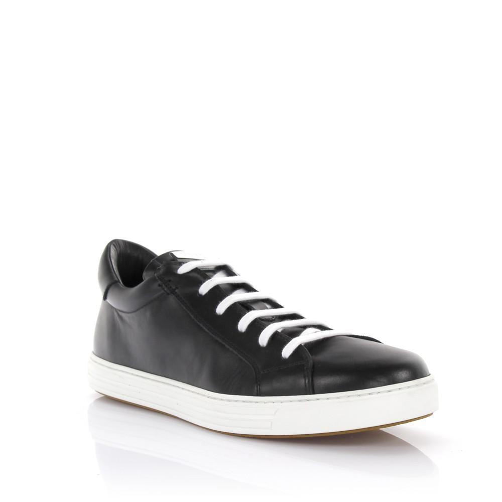 Dsquared2 Sneaker Vitello Sport leather Ldz247A1B