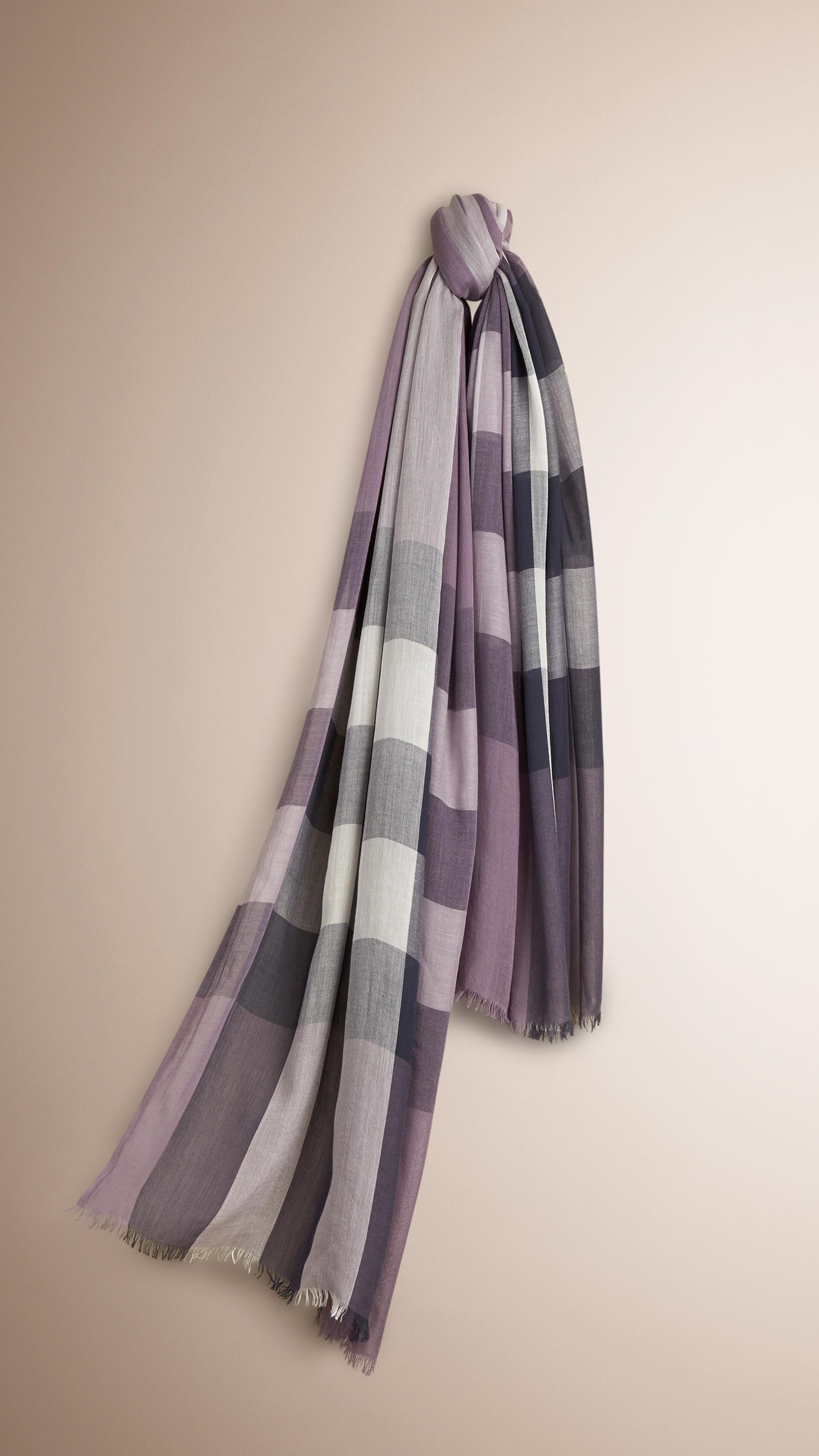 57b198e384c9 Gallery. Women s Fur Snoods Women s Burberry Helene Women s Infinity Scarves  ...