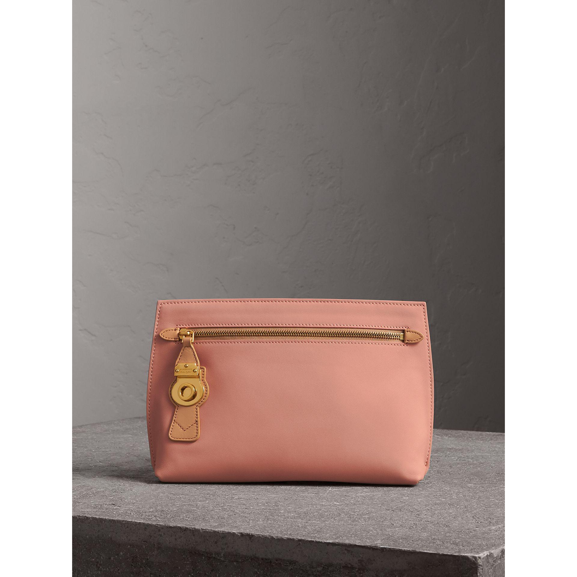 VIDA Statement Clutch - CALIDO COLLECTION/GRC by VIDA