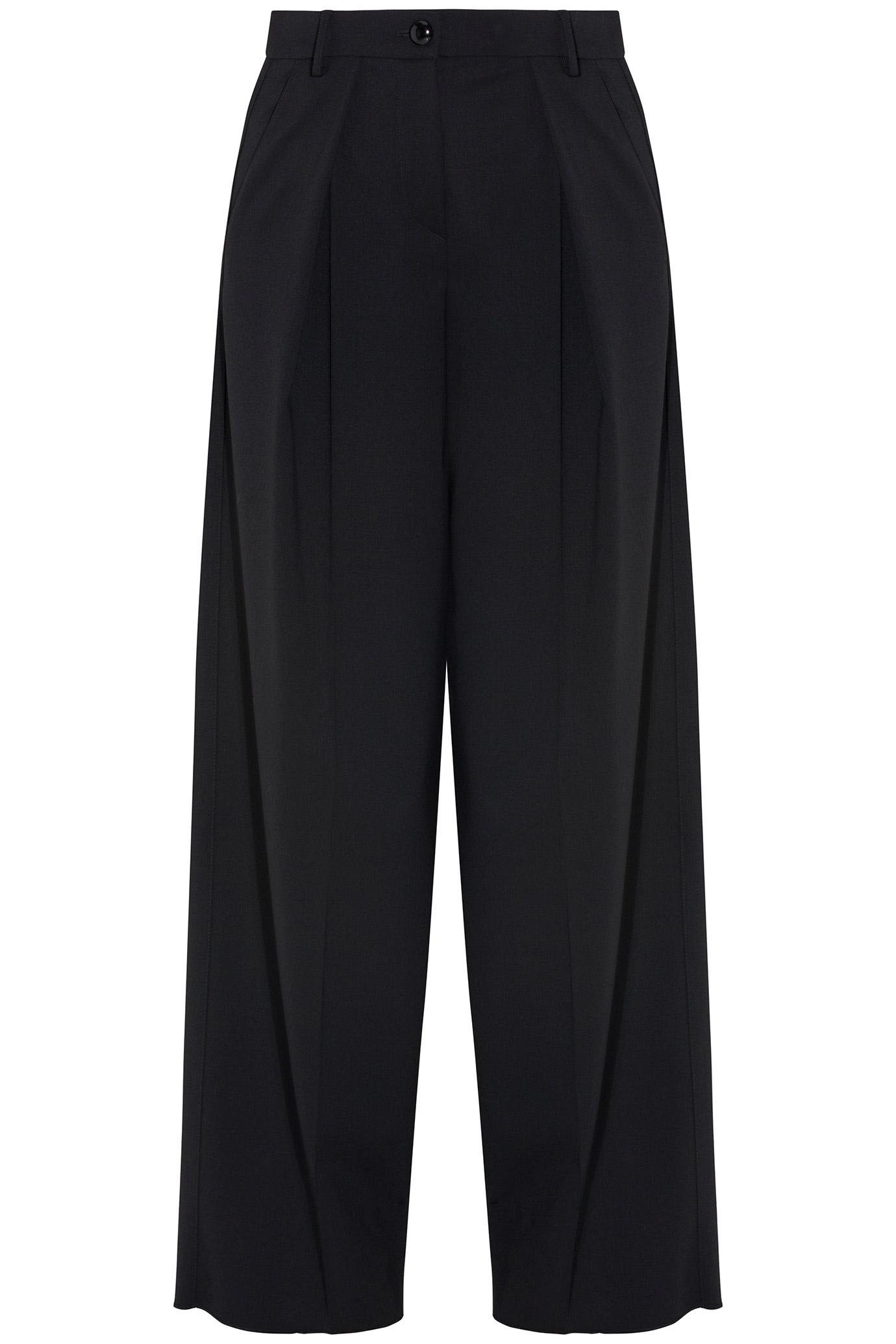 Creative Women S Pants Tailored Front Easywear Our Women S Tailored Front Pants