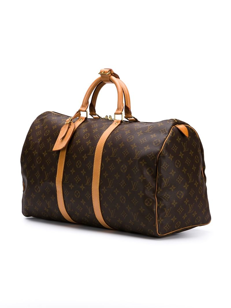 Brilliant Womens Louis Vuitton Bag  Clothing From Luxury Brands
