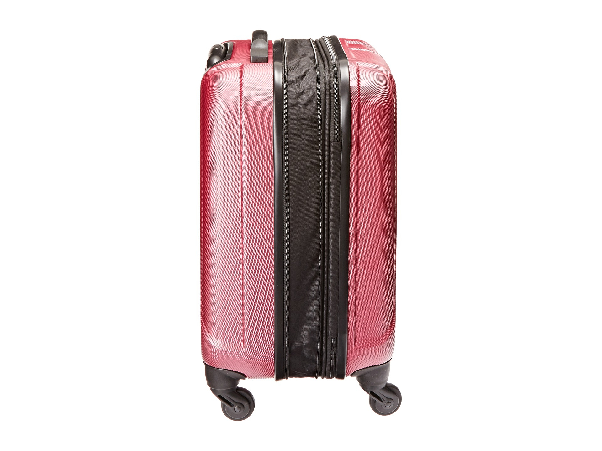 Samsonite Fiero Hardside 20
