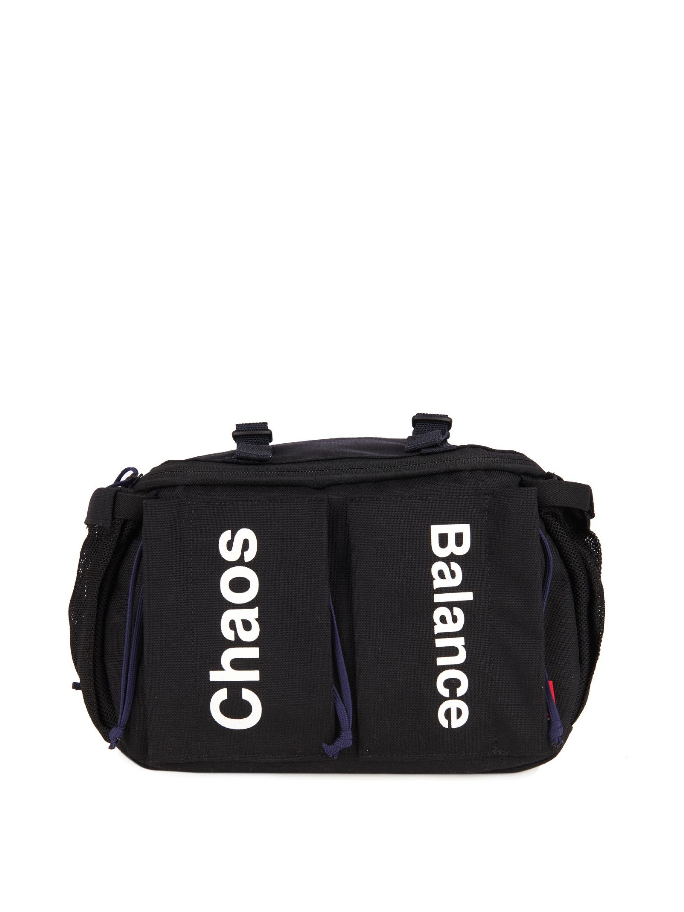 BAGS - Backpacks & Bum bags Kaos