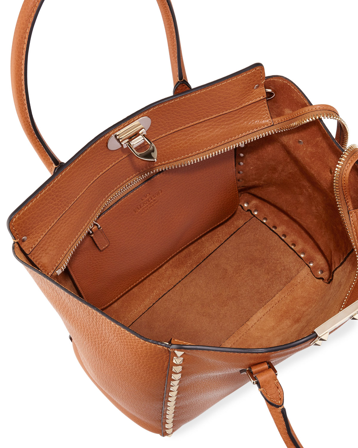 Free shipping and returns on Women's Leather (Genuine) Tote Bags at hitmixeoo.gq