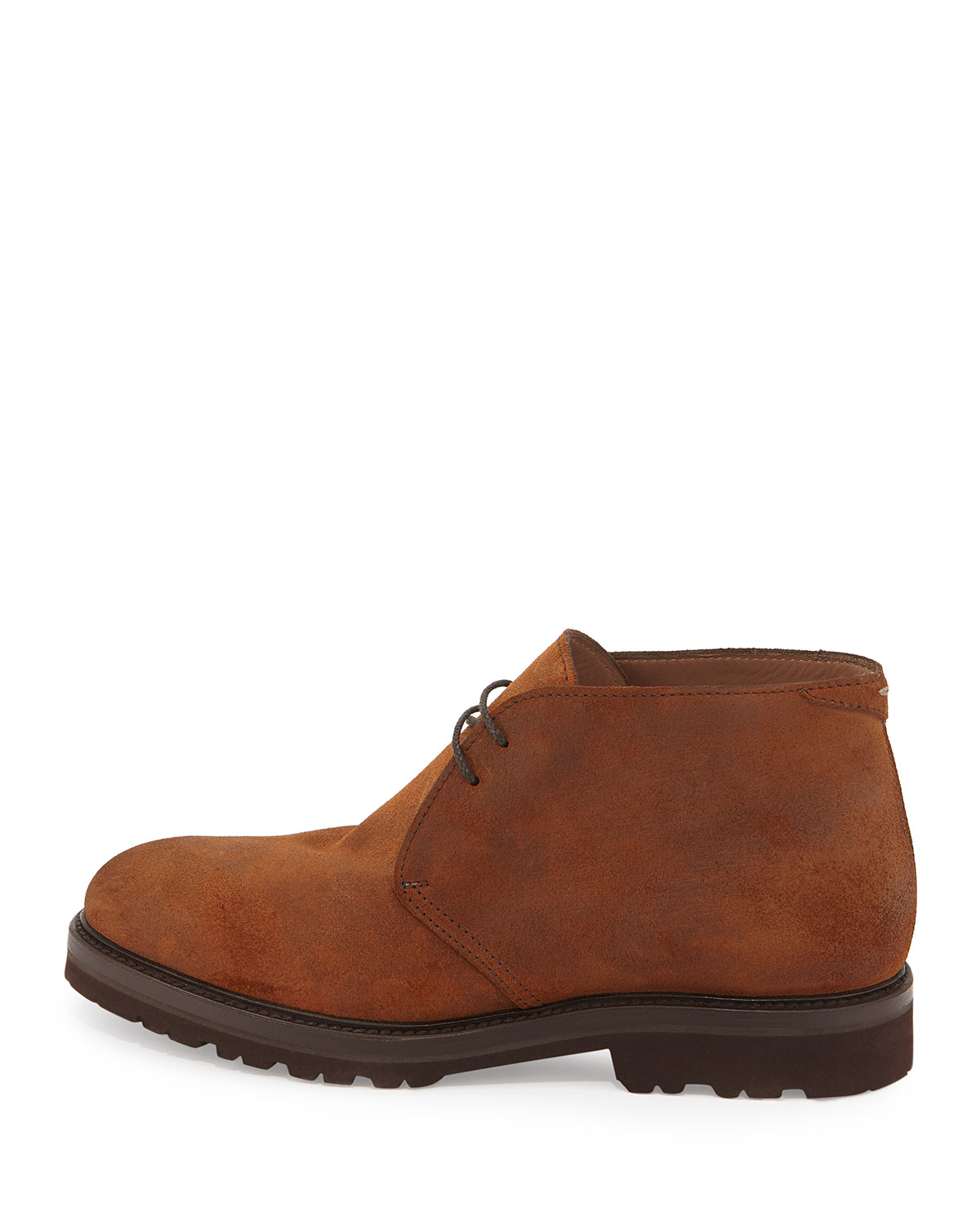 Brunello Cucinelli Suede Chukka Boots 2014 unisex sale online outlet for cheap free shipping order prices online DOFbsM