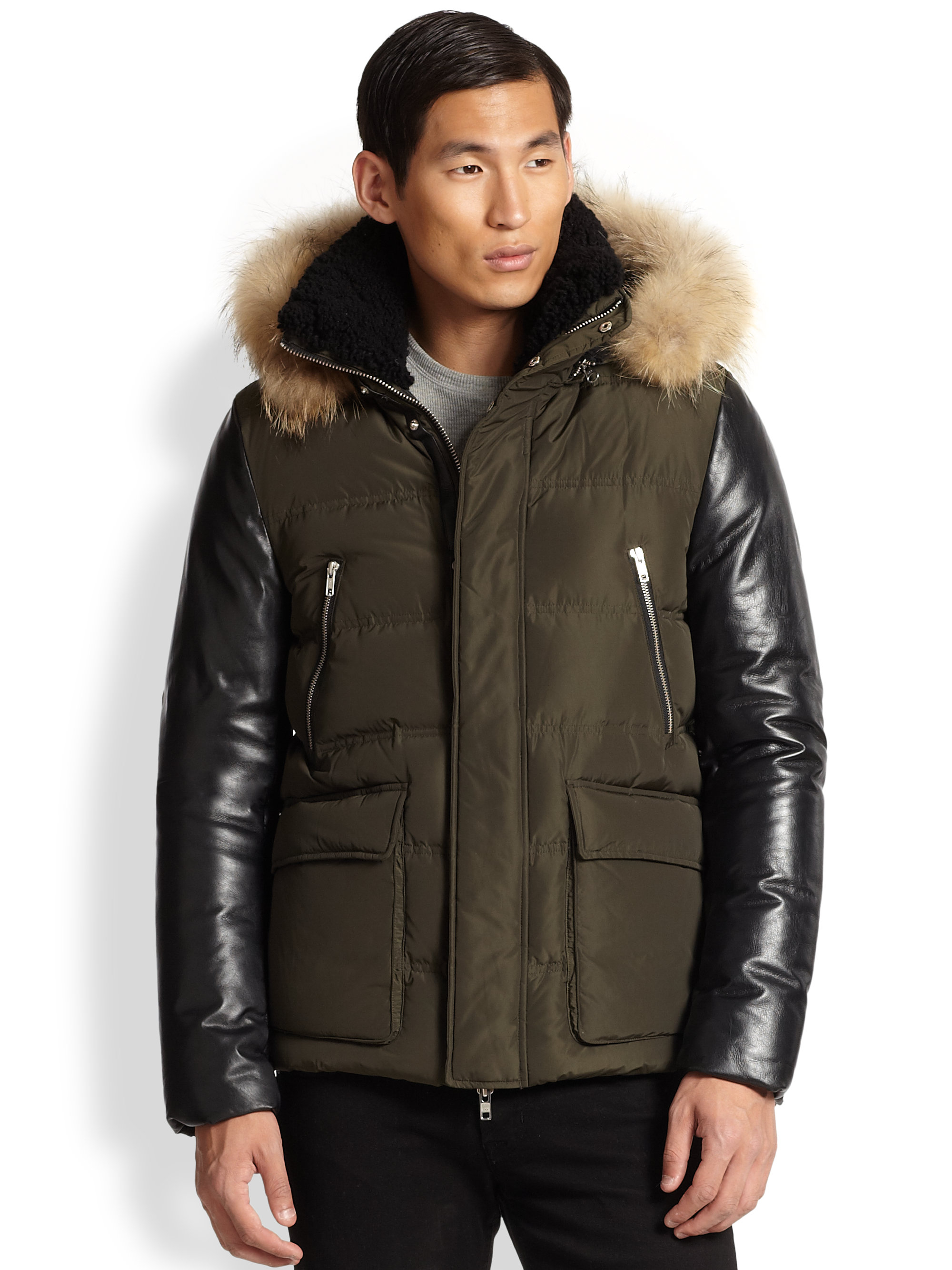 mackage down coats discount Black Friday 2016 Deals Sales &amp Cyber