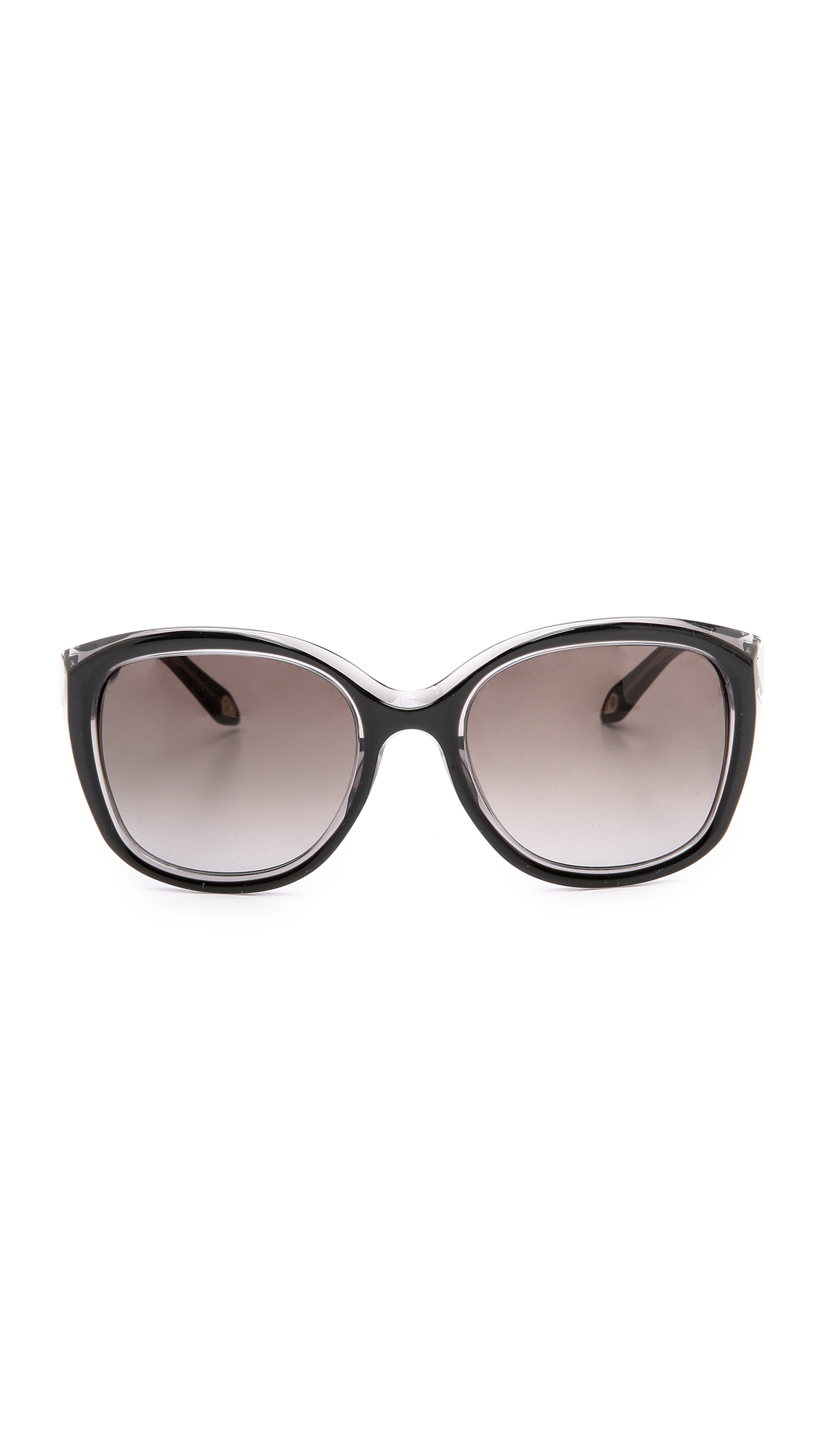 givenchy frames dvfw  Gallery