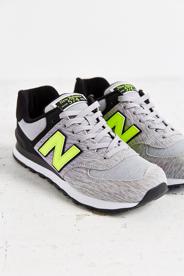 new balance 574 sweatshirt