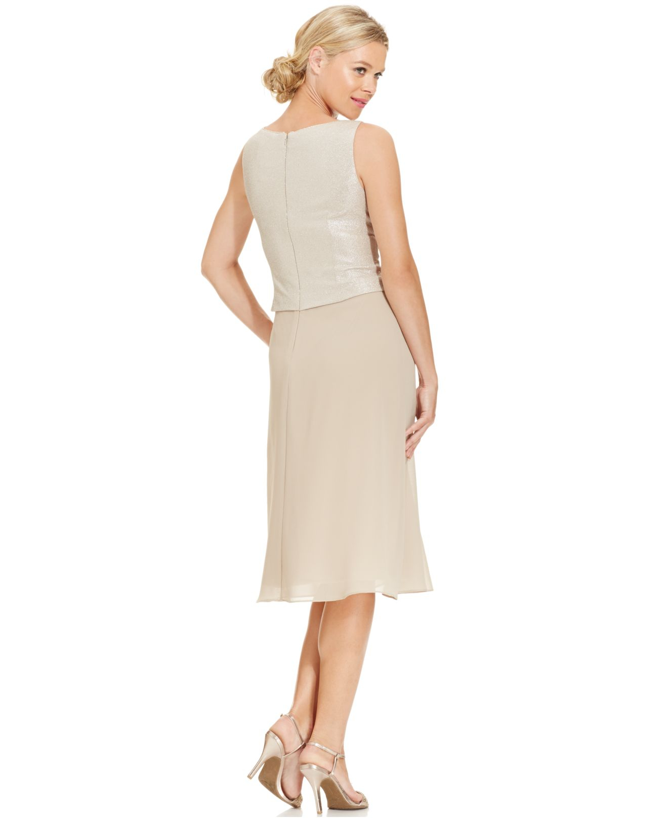 5771275a51c Petite Cocktail Dresses With Jackets - Data Dynamic AG