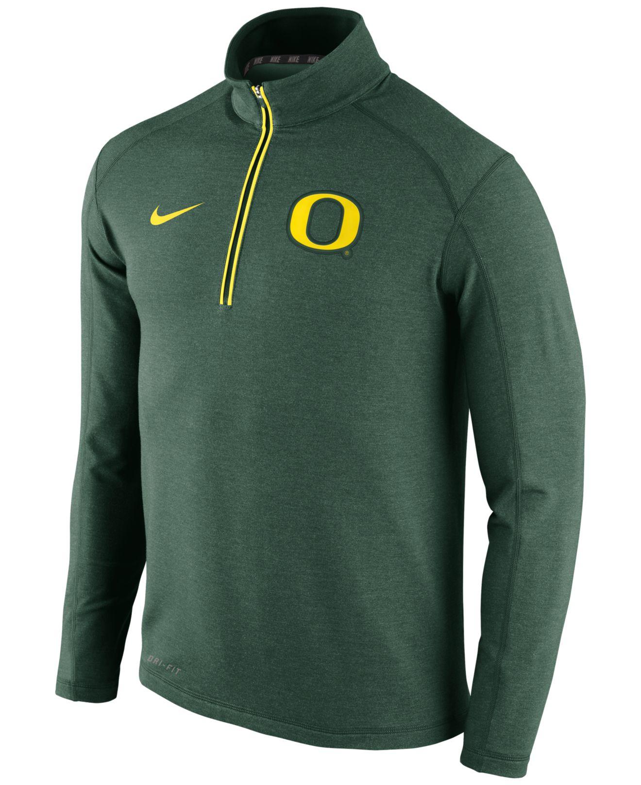 Oregon Ducks Jacket