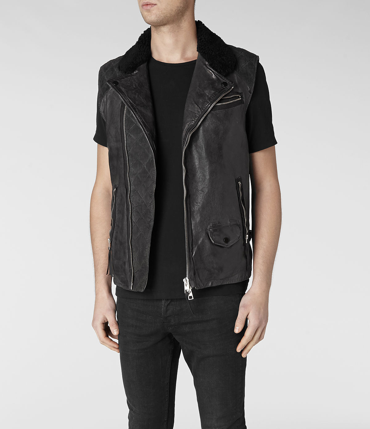 needloanbadcredit.cf provides mens sleeveless denim jacket items from China top selected Men's Vests, Men's Outerwear & Coats, Men's Clothing, Apparel suppliers at wholesale prices with worldwide delivery. You can find denim jacket, Men mens sleeveless denim jacket free shipping, mens blue denim jacket sleeveless and view 24 mens sleeveless denim.