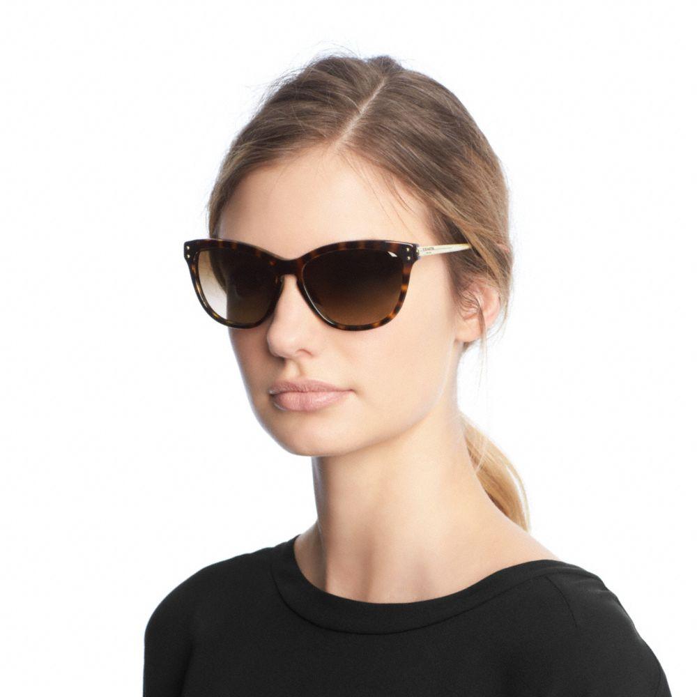 coach sunglasses outlet mxj2  coach sunglasses 2017