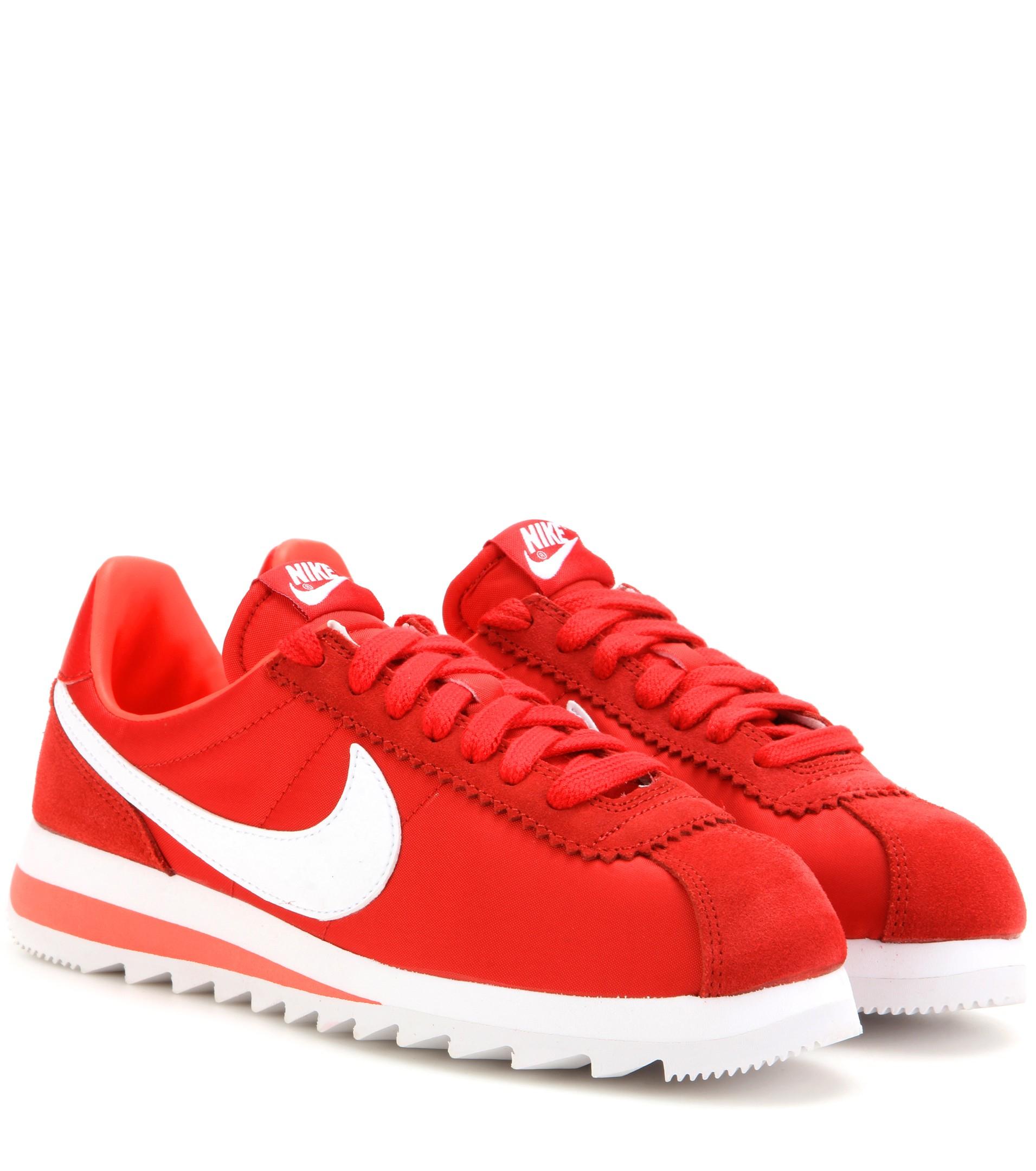 brand new 79633 7554f Nike Cortez Epic W