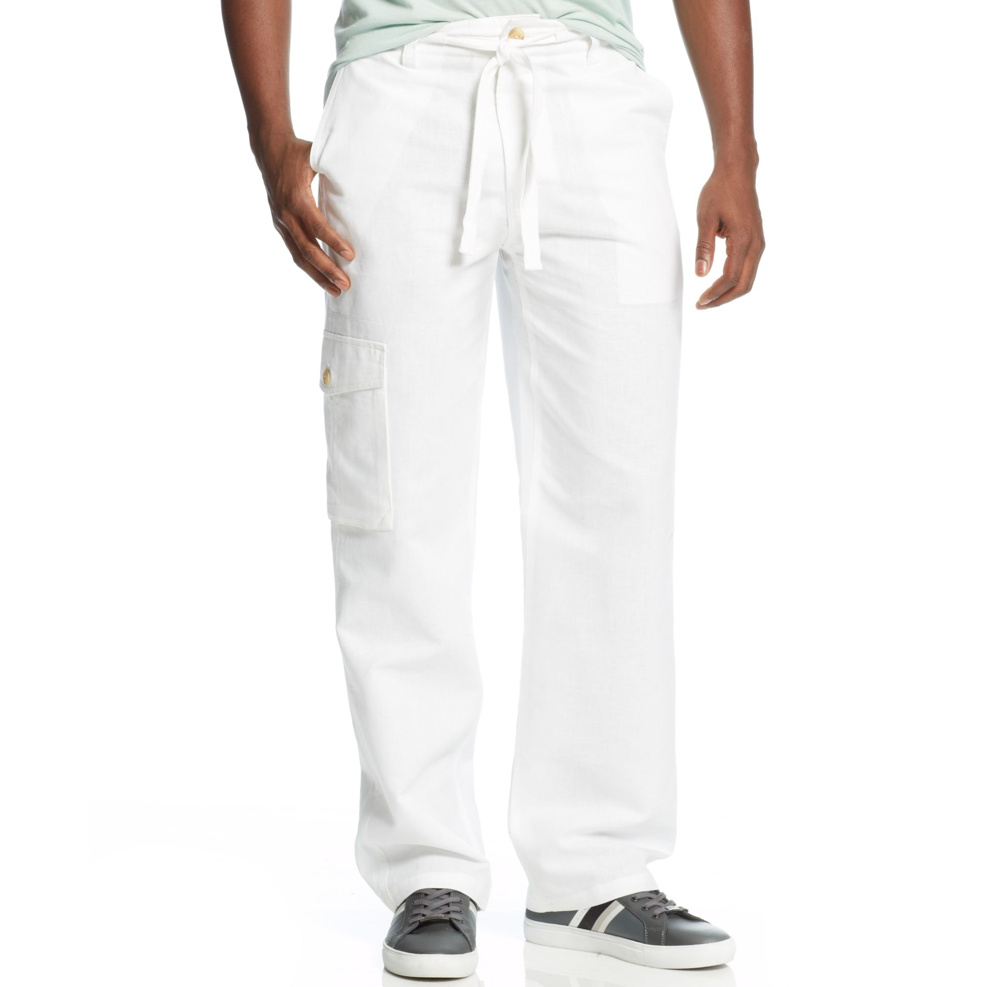 Mavi Jeans Men
