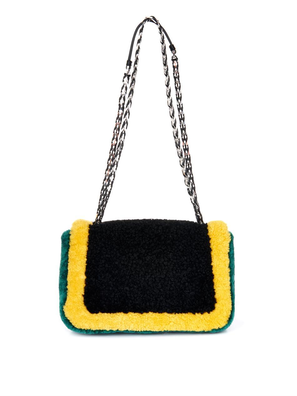 replica chloe classic 1836 ladies handbag