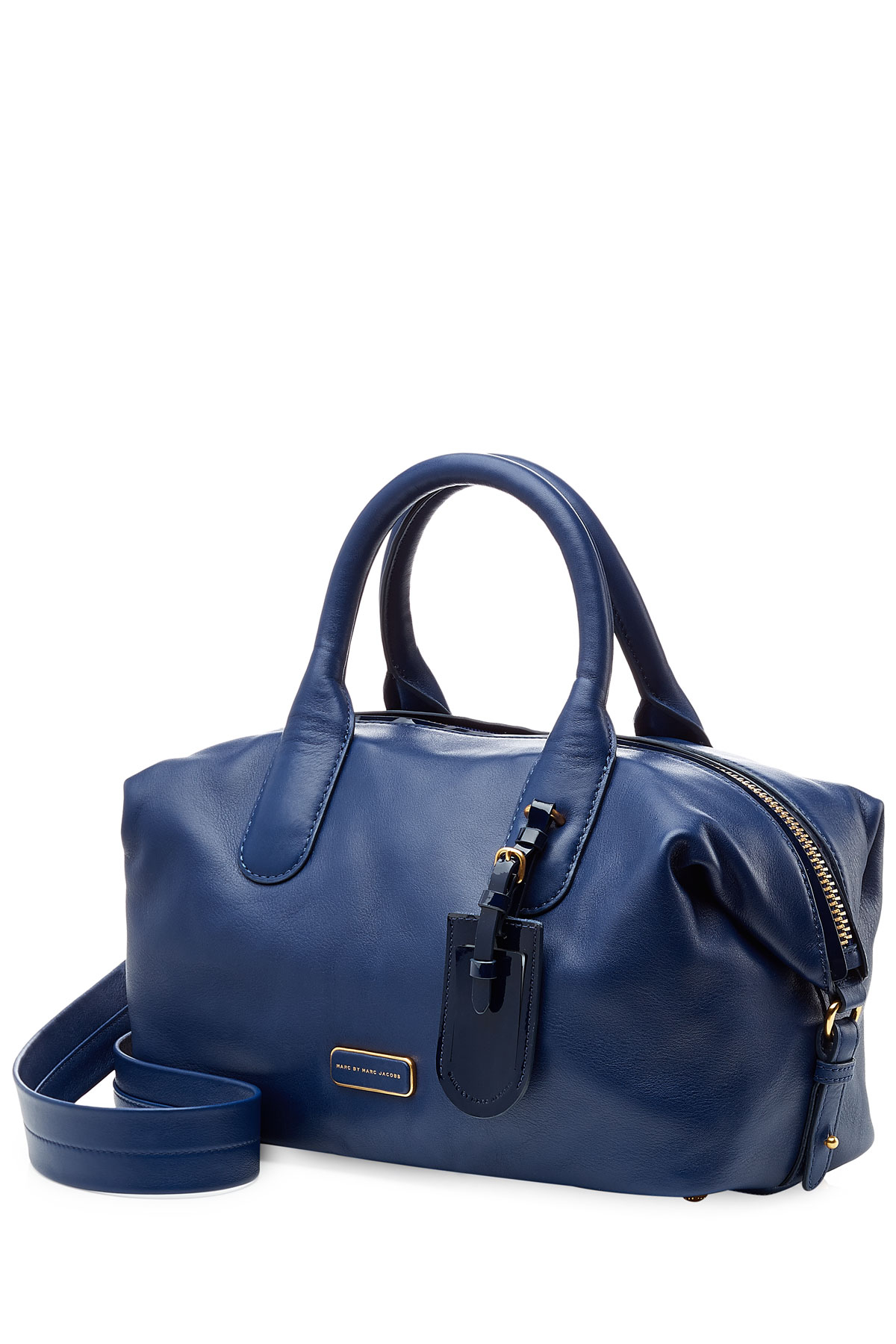 c1a1cdd0fc0f Gallery. Previously sold at  STYLEBOP.com · Women s Bowling Bags Women s Marc  Jacobs Legend