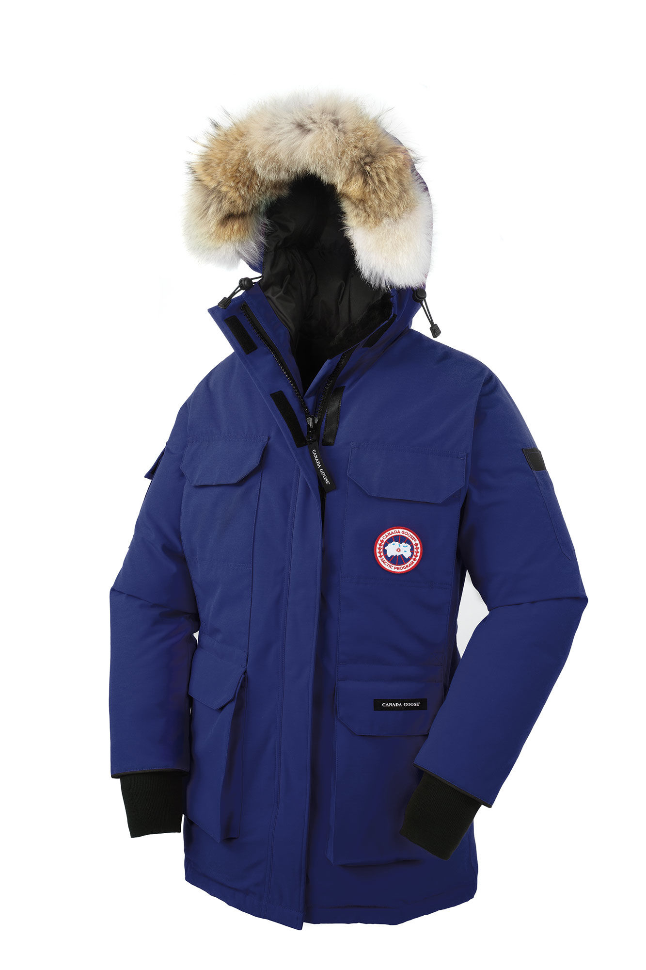 Canada Goose down outlet 2016 - Canada Goose Expedition | Shop Canada Goose Expedition Parkas on ...