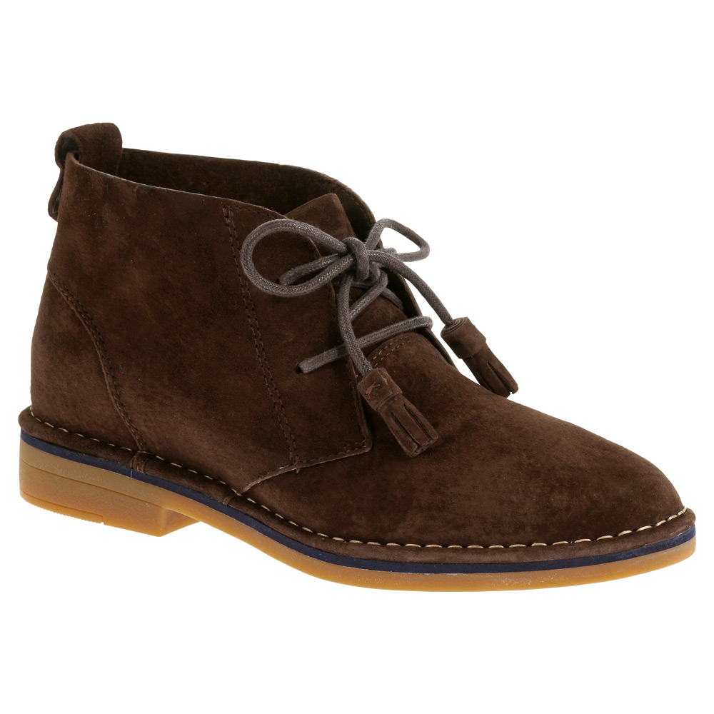 S Hush Puppies Shoes