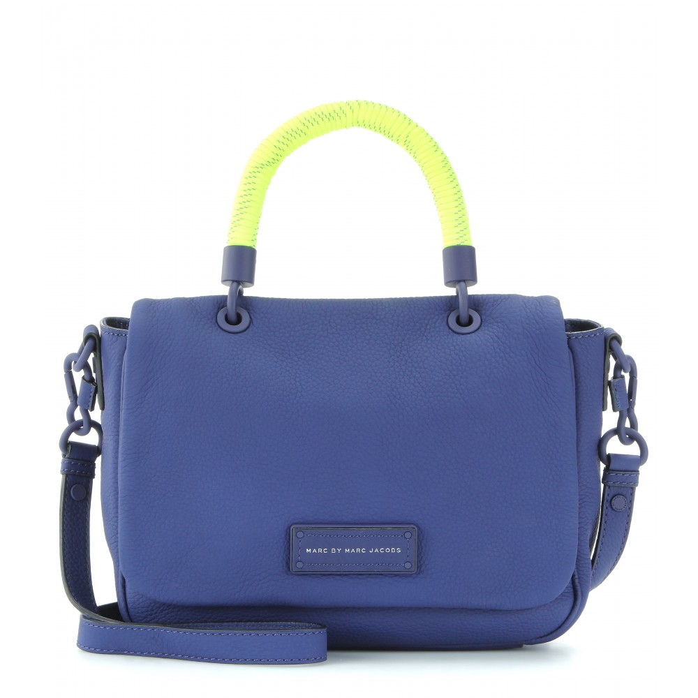 9efd56e59c88 Gallery. Previously sold at  Mytheresa · Women s Marc Jacobs Too Hot To  Handle
