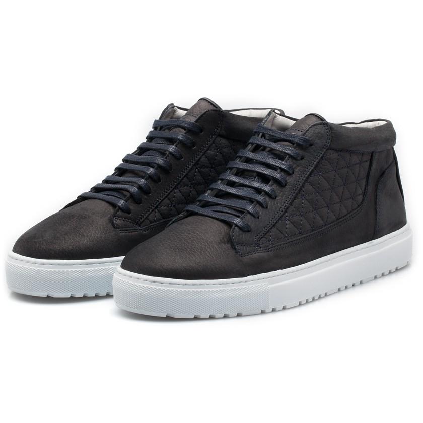 Etq Shoes Size