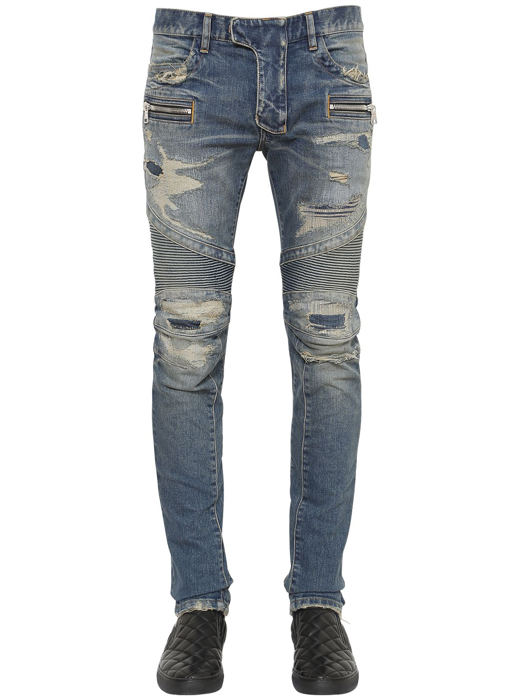 07d6866e39f Pierre Balmain Jeans for Women for sale | eBay : Cheap online ...
