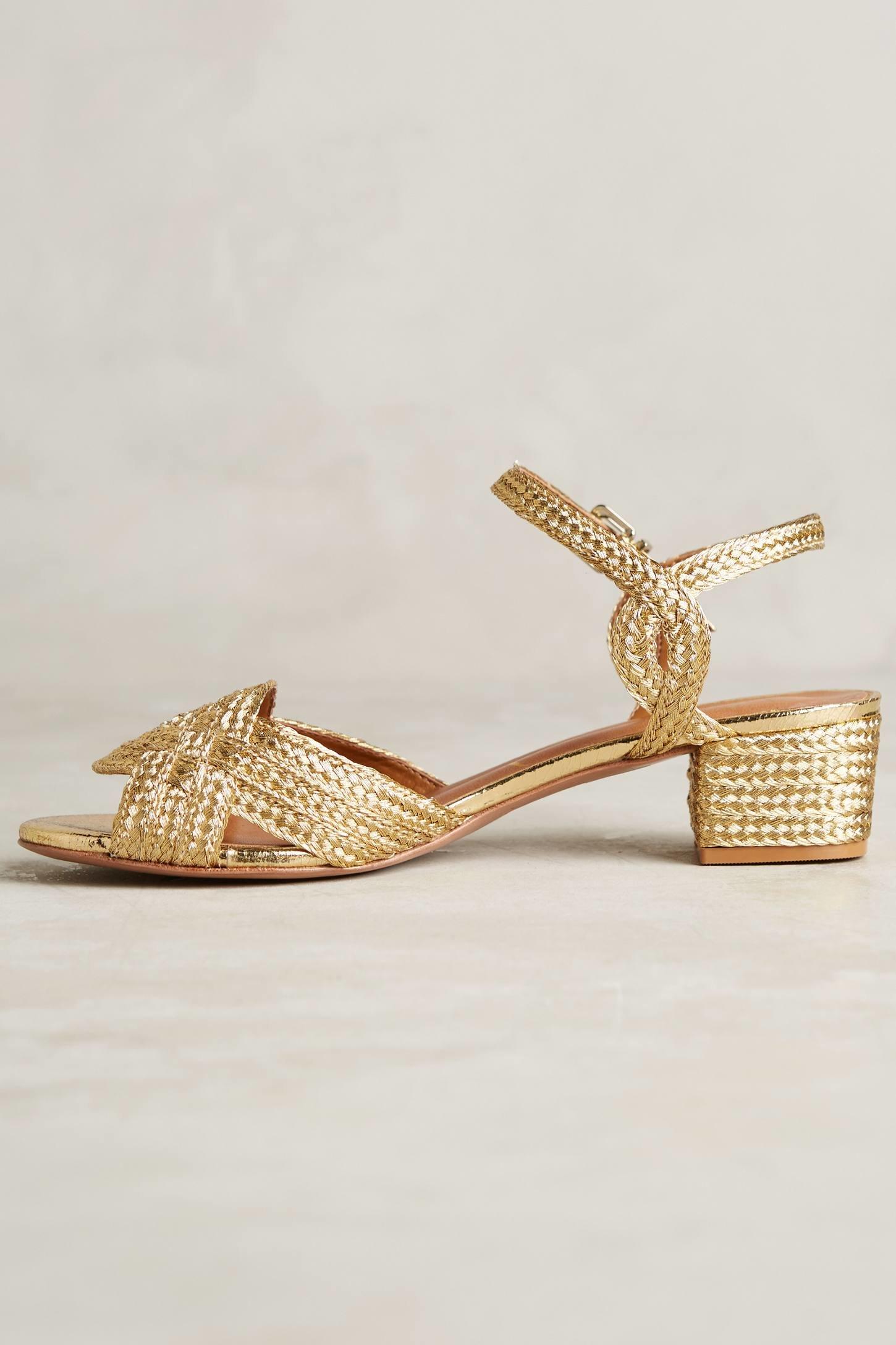 Vicenza Shoes Uk