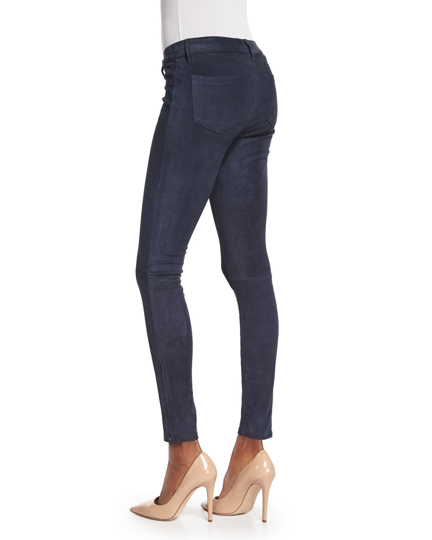 J brand skinny jeans sale