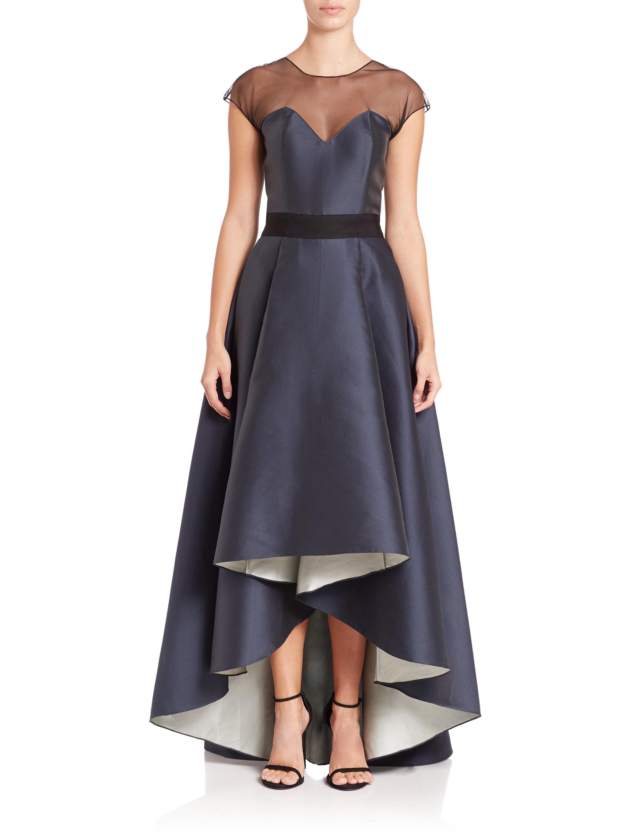 5f60294f0ba sachin-babi-noir-navy-lisa-gown-blue-product-2-945093920-normal.jpeg
