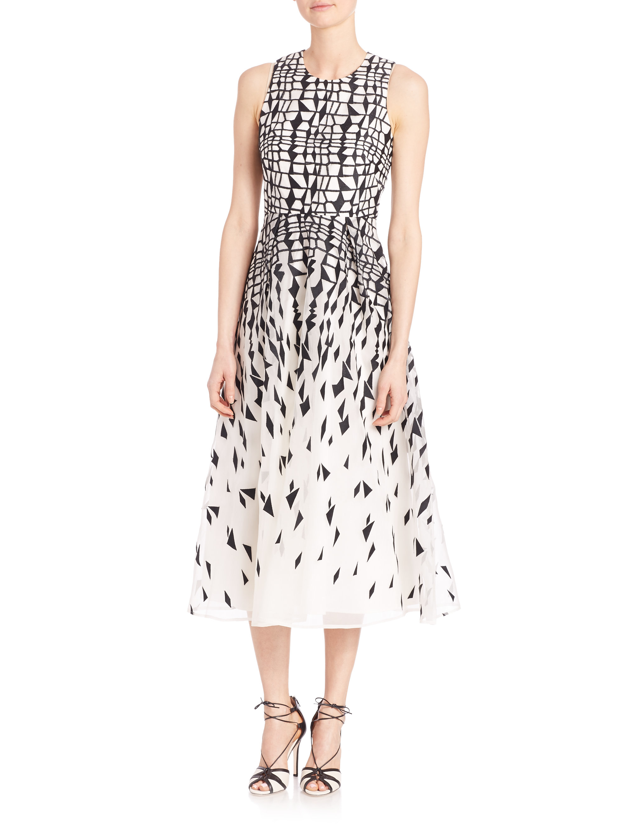L K Bennett Dresses Fashion Dresses