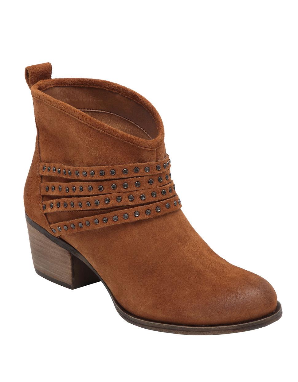 Jessica Simpson Black Mesh Shoes