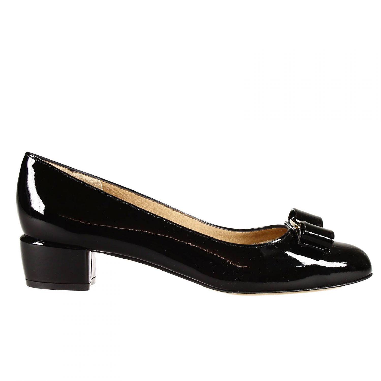 ferragamo-salvatore-ferragamo-black-shoes-woman-ferragamo-product-1