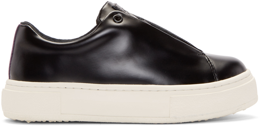 Doja sneakers - Black Eytys WMnWpK0Q