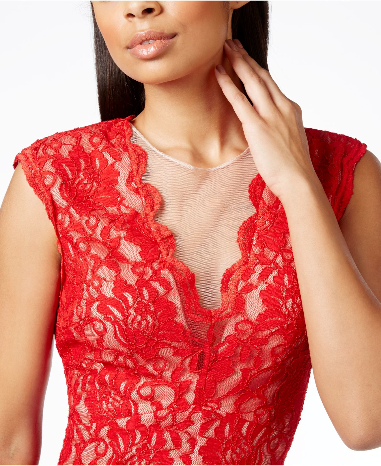 Uncategorized Xscape Dresses Gold Best Xscape Embroidered Sheath Dress  Regular U Petite Nordstrom Picture Of Dresses